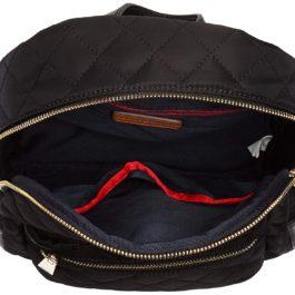 Tommy Hilfiger Women Backpack Jaden