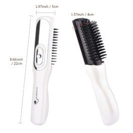 Hair Growth Massage Comb Anti Hair Loss