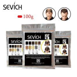 Sevich 100g Hair Loss Magical Solution